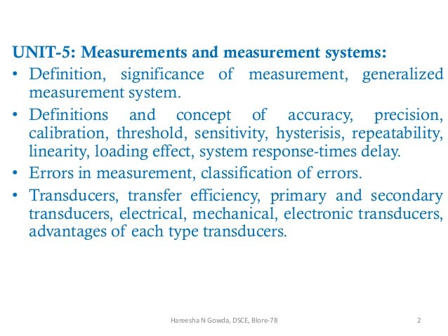 electrical measurements and measuring instruments rajput pdf