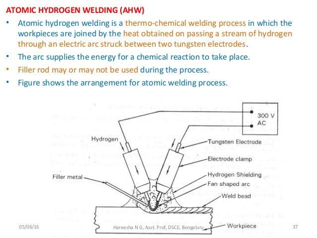 low hydrogen welding electrodes pdf