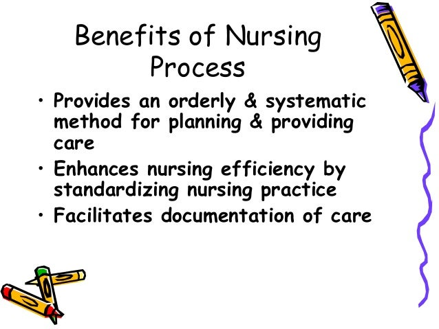 nursing unit 5 Download course structures and unit outlines for bachelor of nursing all course structures february entry how to apply for bachelor of nursing.
