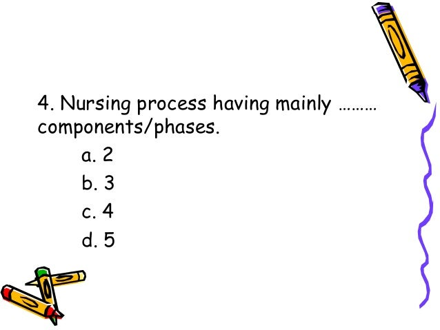 nursing unit 5 The nursing workforce is key to tackling the problems our health care system faces yet to harness the power of the nursing profession, the optimum conditions must first be established, uniting nurses in fulfilling their potential.