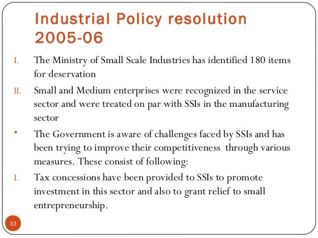 small scale units What is small-scale industry small-scale industry takes place at the low end of the business spectrum, where companies and the revenues they generate are small.