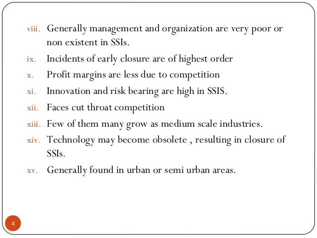 Contingency plan example small business elegant of strategic.