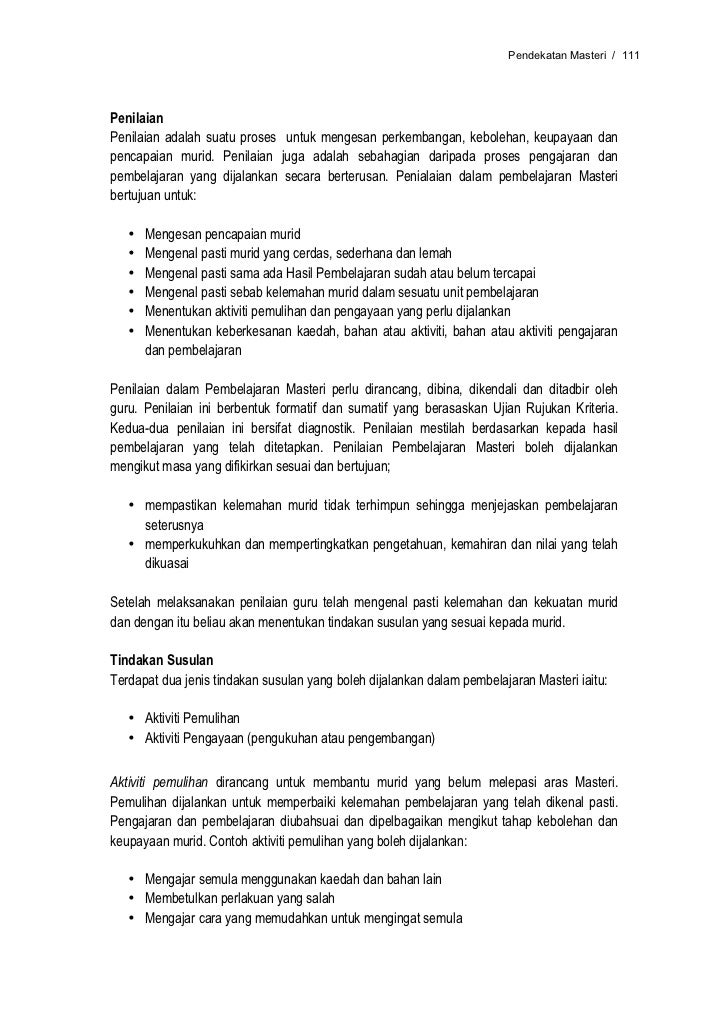 Kumpulan Soal Soal Cerdas Cermat Kader Posyandu Balita