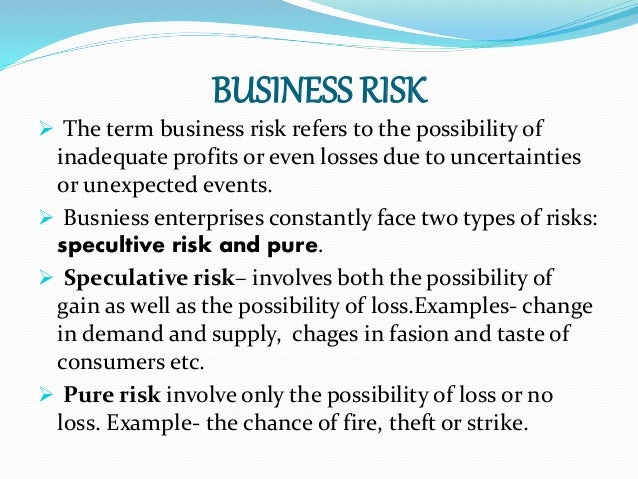 the nature of business Definition of business venture: start-up entity developed with the intent of profiting financially a business venture may also be considered a small business.