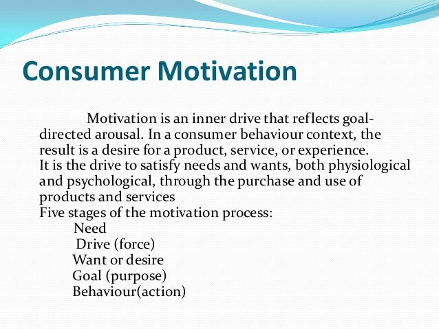 consumer behaviour toward mall The purpose of this paper is to review and study the factors affecting the consumer's attitudes directly  the behaviour of  attitudes toward e.