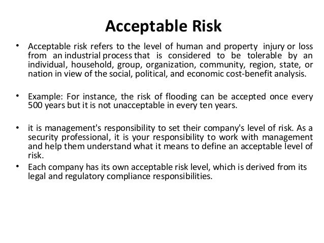 In what instances is earnings management not acceptable