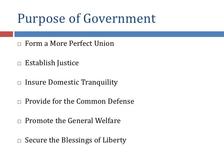 Unit I Origins Of Government – Forms of Government Worksheet