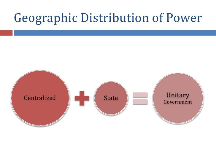the unethical centralization of power Power dynamics are inevitable--and essential--to a functioning organization here's how to make sure they're used for good and not evil.