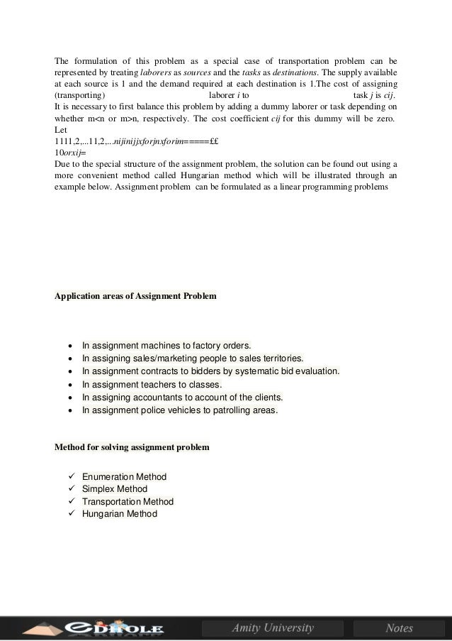 environment problem and solution essay conclusion