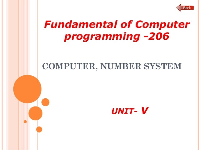 unit 2 computer systems coursework