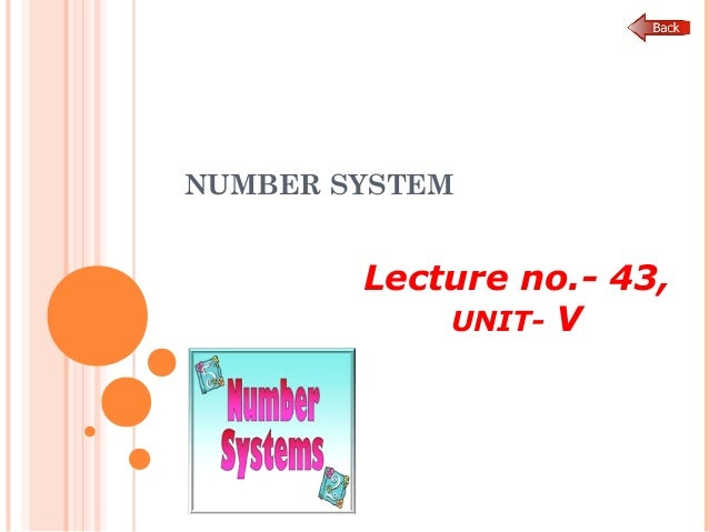 computer number system Most of the time you can get by without know exactly what's inside your   computer model, processor, hard drive, graphics, operating system, and other   you'll find the exact version of windows 10 and build number, which.