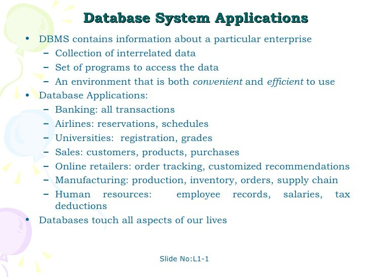 dbms 2 Database management systems term 2008-09 b tech ii/it ii semester unit-i ppt slidestext books: (1) dbms by raghu.