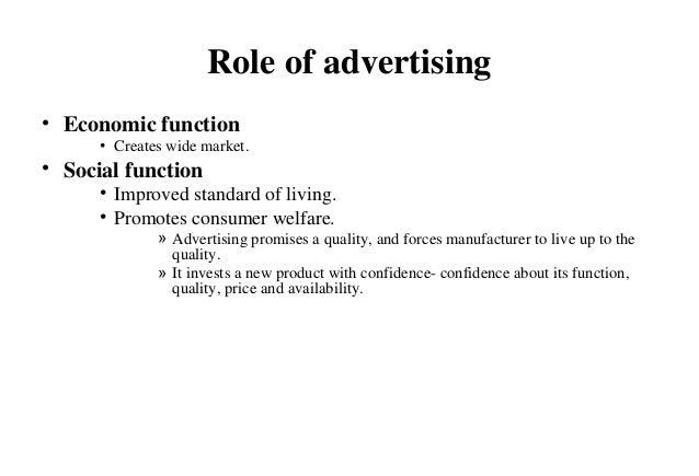 nature of international marketing wikipedia