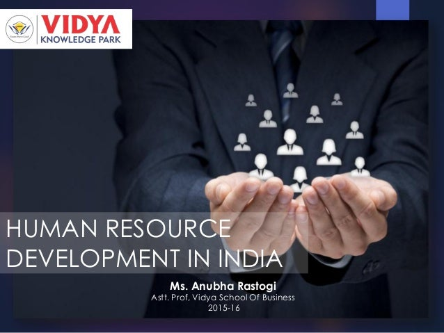 7 Important Stages in the Growth of Human Resource Management in India