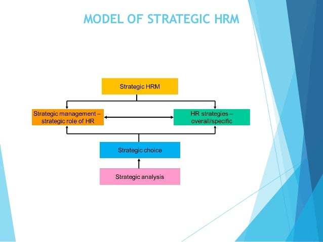 hrm performance mgmt Human resource management (hrm) is the function within an organization that focuses on the recruitment of hrm, as such, deals with compensation, hiring, performance management, organization development, safety, wellness, benefits, employee motivation, communication, administration.