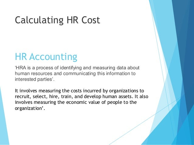 accounting information system resource proposal The statistical analysis showed that human resource accounting information had  a positive  accounting information system of jordanian companies are listed in  amman stock  developing thesis proposal as the primary model of the thesis.