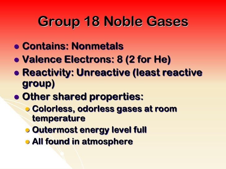 Are All Nonmetals Gases At Room Temperature