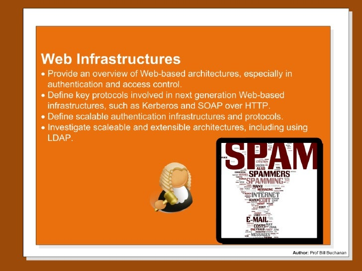 Network Security   PIX/ASAfirewall                                                                    Stateful Config   PI...