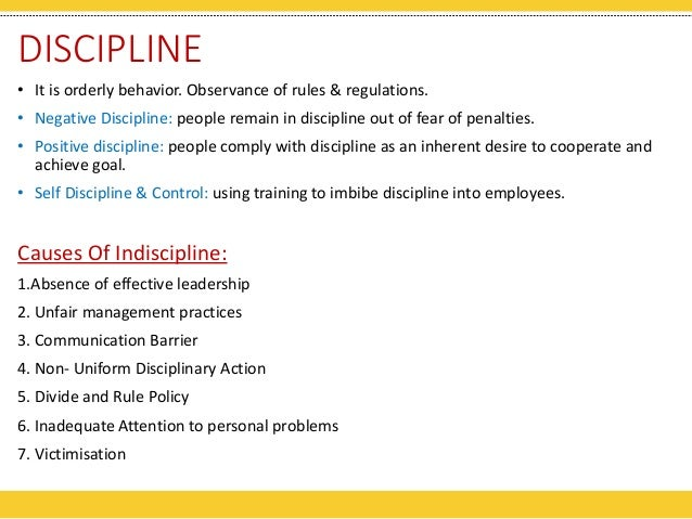 grievance and disciplinary What do we already know in our march 2015 newsletter acas news (2): code  of practice – disciplinary & grievance procedures we updated you that the acas .