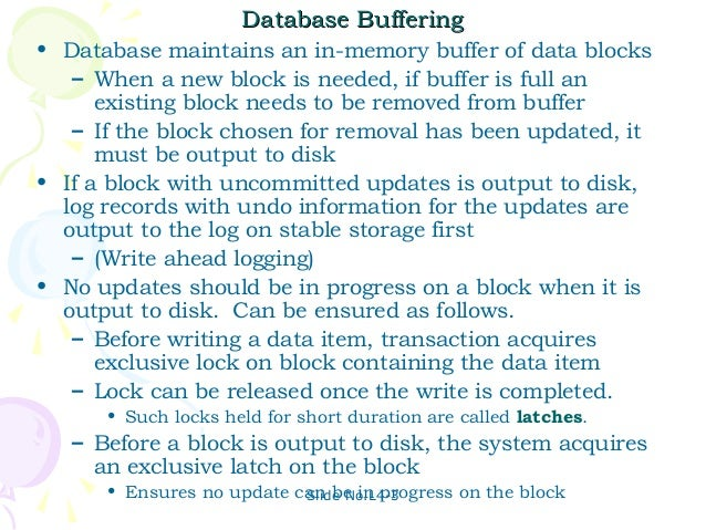 Column-oriented DBMS