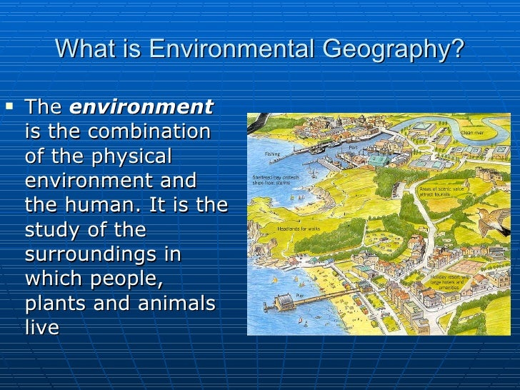 Natural Resources Definition Geography
