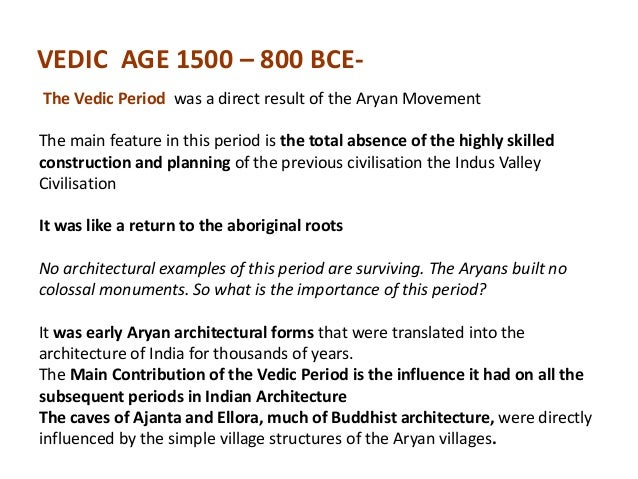 indus valley civilization 58 after the decline of the indus valley civilization