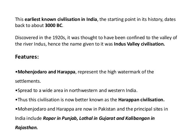 essay on indus valley civilization valley civilization essay caindo gallvro