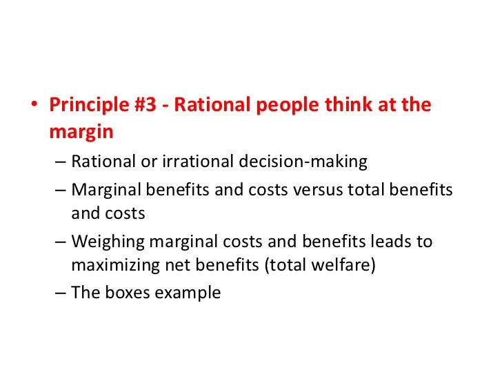 How Anchoring in Behavioral Economics Explains Your Irrational Money Choices