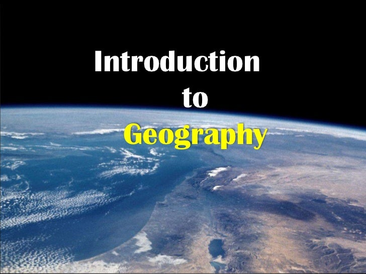 ap-human-geography-unit-1-introduction-t