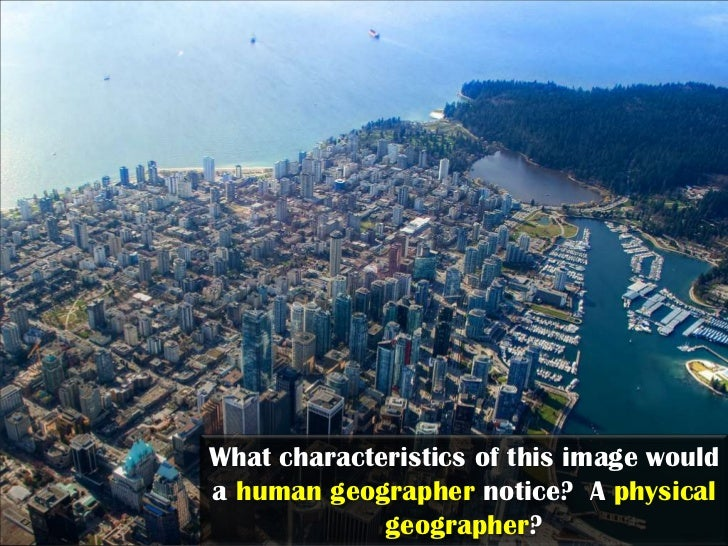 Aerial Photography Definition Ap Human Geography Cliksluiza