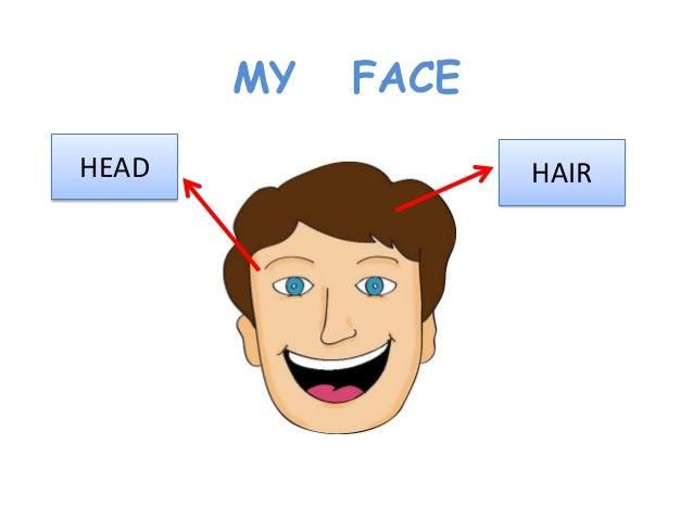 facial primero