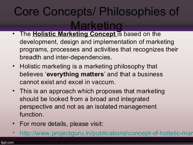 the nature and scope of marketing Explain the nature & scope of the selling function marketing 102a notes.
