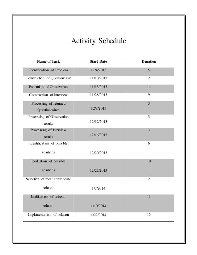 Sample interview schedule template kubreforic sample interview schedule template maxwellsz