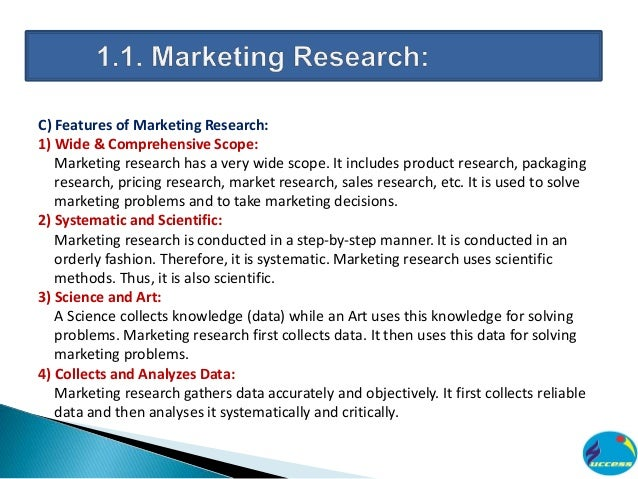 characteristics of services and their marketing implications