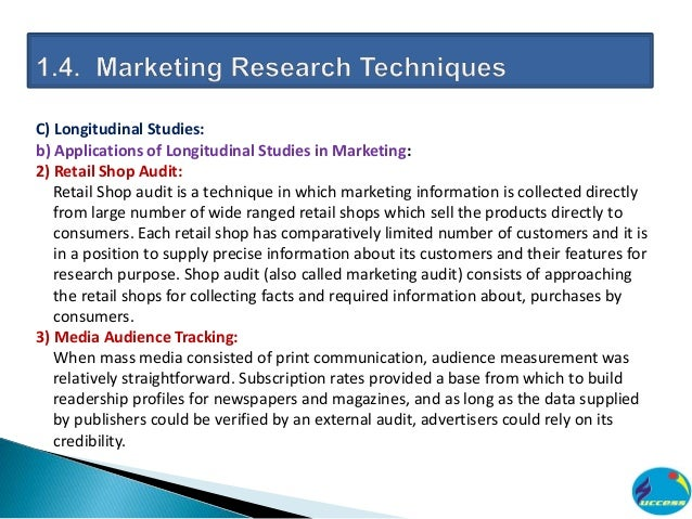 marketing research notes Marketing research book notes chapter 1: introduction to marketing research learning objectives to know the relationship of marketing research to marketing, the marketing concept and marketing strategy define marketing research understand the purpose/uses of marketing research.