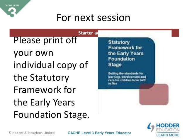 eymp1 eyfs principles for early years Eymp1 context and principles for early years provision essay all practitioners should understand and know the framework for early years eyfs is set by the.