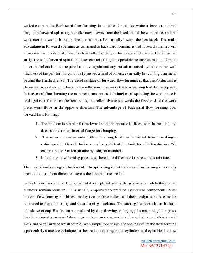 Metal forming pdf by badebhau gmail