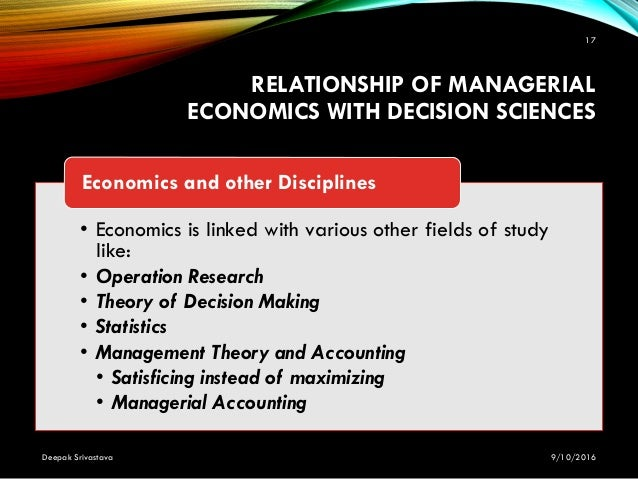 inventory and economic unit concept But the requirements of other uses of concepts of capital stock and services must  not be  the economy as a whole cannot be obtained without considering the  method of  unit inthe same way we measure output—in value terms2 given  this.