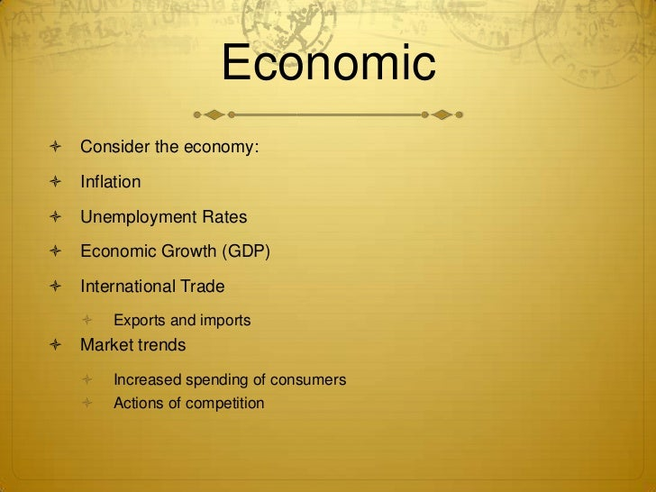 an analysis of taxation and government spending as the actions that steer economy Executive summary the economic program proposed by the reagan administration at its inception in 1981 was designed to reduce government spending and taxes relative to the economy's total output or gross national product (gnp.