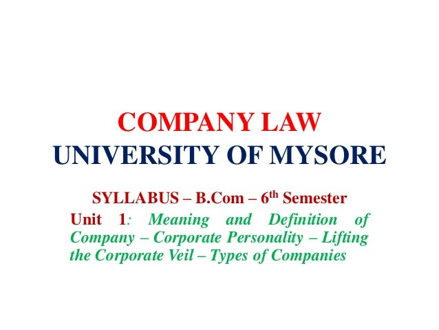 company law 2 companies Part 2 powers of court and procedure 11 security for costs in legal  proceedings by companies and bodies corporate 12 copies of court.
