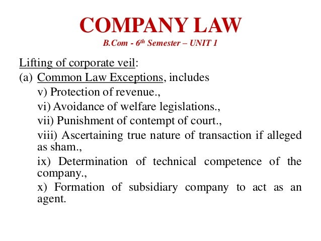 Free Law Books Download