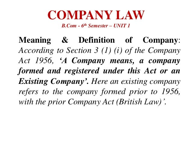 Section 328 b corporations act pdf