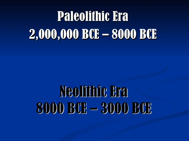 an overview of the characteristics of paleolithic and neolithic cultures Paleolithic and neolithic cultures  although mesopotamia and egypt have some characteristics in common,  overview of tajikistan and its fight against.