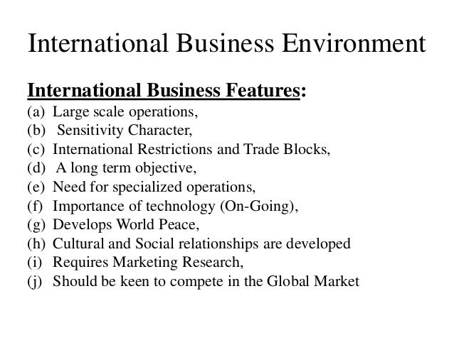 business notes nature of a business No notes for slide nature and purpose of business  required as per size and limited capital needed for no capital requiredcapital investment nature of business.