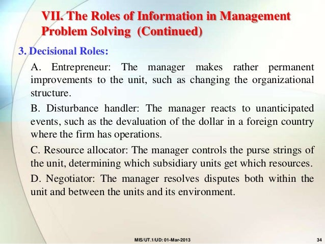 introduction to libray information system Library management system 1 introduction a library management system, also known as an automated library system is software that has been developed to handle basic housekeeping functions of.