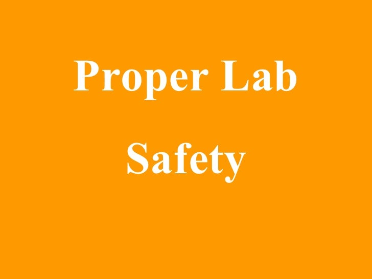 unit one lab questions 2018-8-2 chemcomm unit 1 water  conduct lab on pages 10-15, use the file unit 1a foul water in the google doc record your data and answer all lab questions.