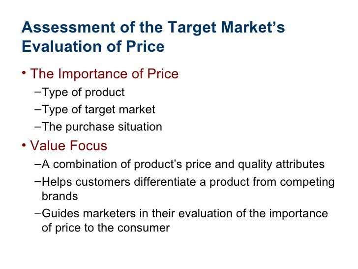 p6 develop a coherent marketing mix Yr 12 btec national business – summer 2017 unit 3 marketing p6 – develop a coherent marketing mix for a new product or service key: ta = target audience.