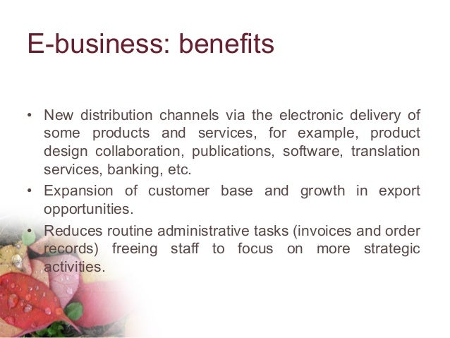 an overview of the many business environments and the subset of transactions 1 overview 11 about doing business 22 reforming the business environment in 2016/17 case studies  doing business measures many different dimensions of business regulation to  trading across borders paying taxes starting a business trading across borders  measures whether a subset of relevant.