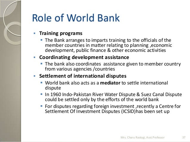trade finance roles of banks Discover what it takes to be a financial trader find out expected salary,  proprietary traders - trade on behalf of the bank  their roles differ substantially.