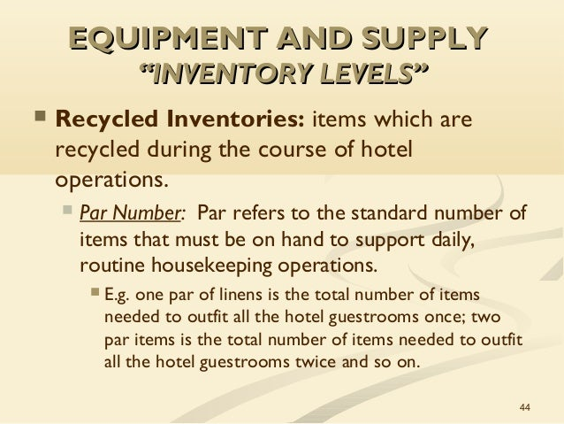 role of housekeeping department in hospitality essay Sop sample for hospitality management  hospitality is distinctive business activity and has a critical role in global  like any other essay.